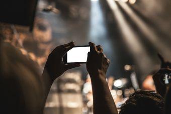 6 tendencias que definirán el futuro del video marketing