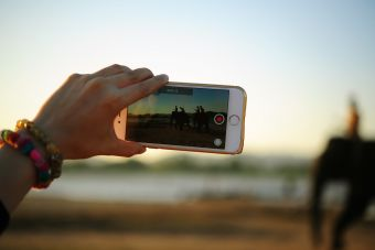 Cómo el video digital se convirtió en la habilidad más preciada del marketing