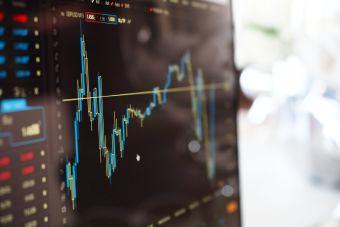 ¿Qué rol podrá tener el blockchain en el marketing y la publicidad?