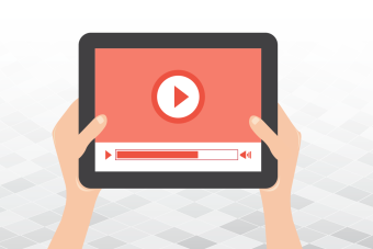 [Infografía] Patrones de consumo de video online en LATAM