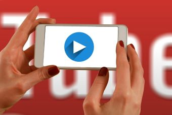 YouTube TV se lanza a competir por el mercado Live y VOD