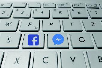 Facebook Community Update 2017 ¿Qué nos dicen las cifras sobre la publicidad online?