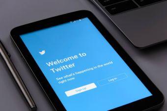 Cómo aprovechar al máximo los Twitter Moments