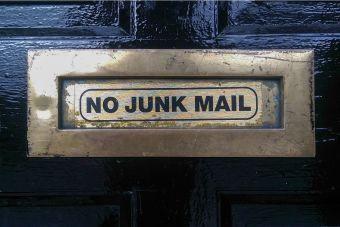5 maneras sencillas de lanzar una estrategia de email marketing local