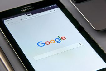 ​¿Cómo afectará el indexado Mobile-First a tu estrategia digital?
