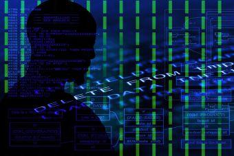 ¿Cómo la blockchain puede ayudar a combatir fraudes en la industria de los ads?