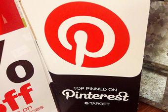 El nuevo modelo de negocios de Pinterest: