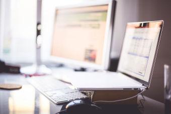 6 servicios online para realizar Heatmaps y Visitor Insights