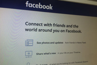 Facebook adapta su news feed para conexiones lentas