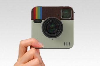 Qué características debe tener una cuenta de Instagram exitosa
