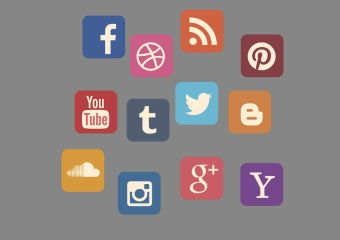 2 cambios que revolucionarán Twitter e Instagram