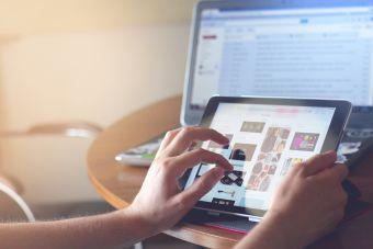 Internet de las cosas: inversión, crecimiento y perspectivas de la industria