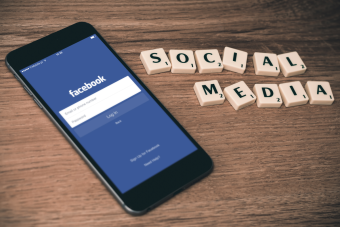 5 enseñanzas Social Media Marketing para ganar el 2017