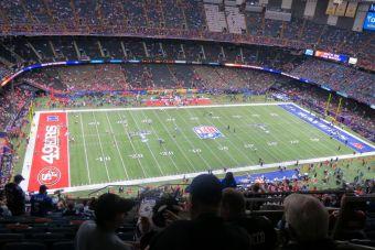 El Super Bowl y su panorama publicitario este 2017