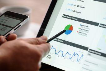 Tecnología de marketing: la importancia de las experiencias personalizadas