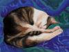 Retratos de mascotas que te inspirarán a tener el tuyo