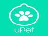 Upet: Una red social con muchas funciones para tu mascota