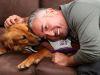 Cinco programas de animales de la televisión que te volverán adicto