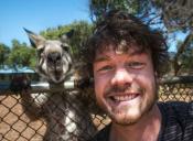Aprende a tomarte las mejores selfies con animales con estos 3 sencillos tips