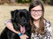 Historias de Mascotas: Me mordió un perro... ¡Y no me traumé!