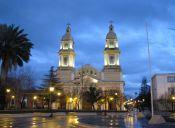 Los mejores lugares para pasear a tu perro en Rancagua