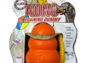 Concurso: Gana un Kong XL con Centro Veterinario Oriente // GANADOR