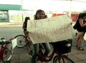 Matanza de perros vagos en Punta Arenas causa indignación nacional