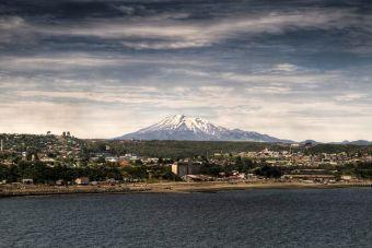 Los mejores lugares para pasear a tu perro en Puerto Montt