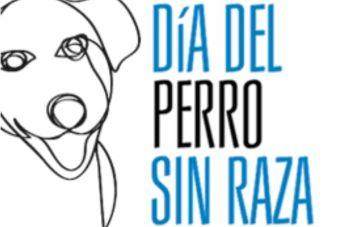 En España buscan declarar el 28 de mayo como el