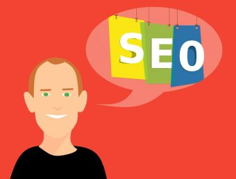 Keywords Objetivo SEO