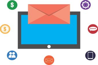 Email Marketing para empresas emergentes