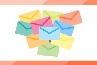 Startup usando email marketing