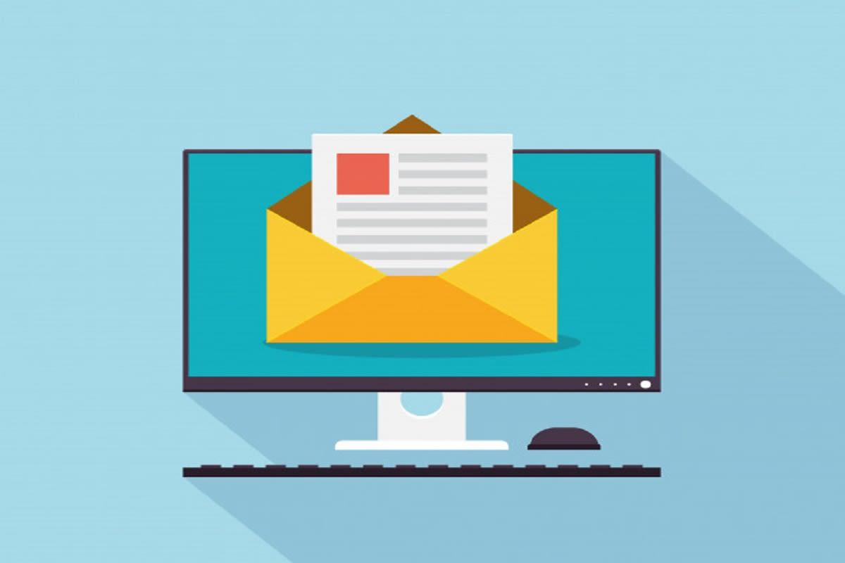 Consejos para que tu Email Marketing se impulse este 2018 - Postedin