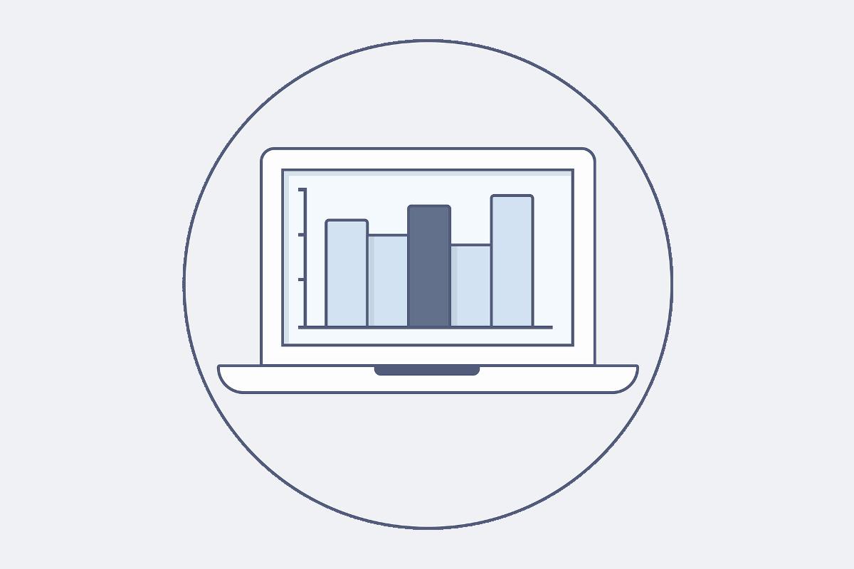 5 tipos de KPI\'s para medir el Marketing de Contenidos B2B - Postedin