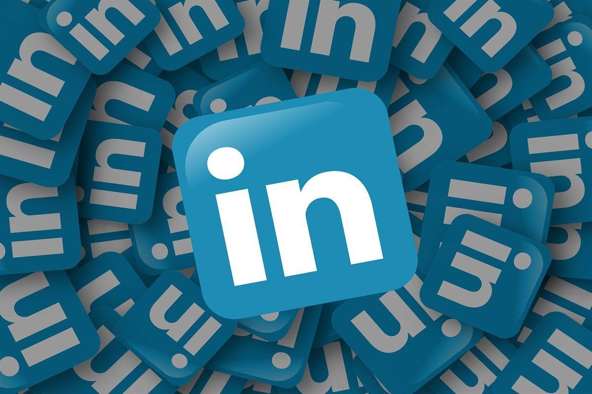 6 tipos de empresas que usan LinkedIn - Postedin