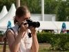 Las principales asignaturas de: Comunicación Audiovisual