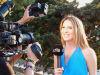 ¿Tienes el perfil  de un estudiante de Periodismo?
