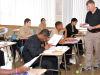 Recursos para Beca Vocación de Profesor disminuyen un 21%