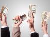 CRUCh asegura falta de datos para ponderar impacto en presupuesto