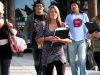 Dos universidades chilenas están dentro de las 500 mejores del mundo