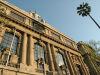 11 Universidades de Chile están entre las 200 mejores del mundo