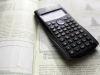 PSU Matemática: Variable Aleatoria Continua