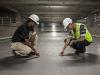 Ingeniería Civil es la nueva carrera de la UCM