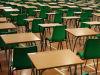 Hoy finaliza plazo para modificar sede y prueba electiva para la PSU