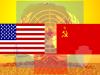Preguntas PSU de Historia: la Guerra Fría