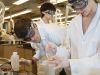 Puntaje de corte: Bioquímica