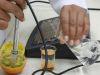 10 signos que indican que deberías estudiar: Ingeniería en Alimentos