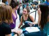 Conoce los programas de tutores de las diferentes universidades del país