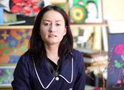 Vocación Universitaria: Pedagogía en Artes Visuales
