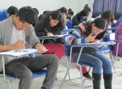 Los 134 colegios que obtuvieron puntajes nacionales en la PSU 2014